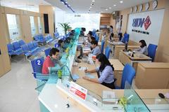 BIDV giảm lãi suất cho vay 2%/năm