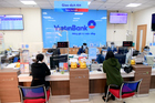Chống dịch Covid-19: VietinBank giảm 2% lãi suất, 60 nghìn tỷ hỗ trợ khách hàng