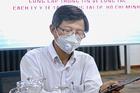 TP.HCM phát thiện 2 ca nhiễm Covid-19 khi hết thời hạn cách ly