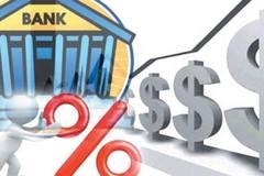 Eximbank khởi kiện, siết nợ 7 đại gia đòi hơn 700 tỷ đồng