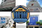 Soi nguồn lợi nhuận nghìn tỷ BIDV, Vietcombank và Vietinbank