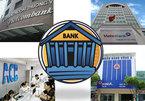 So nguồn lợi nhuận nghìn tỷ BIDV, Vietcombank và Vietinbank
