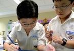 Singapore đóng cửa trường học và  nhiều nơi làm việc vì Covid-19