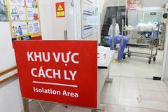 Thêm 2 ca Covid-19, 1 người Hà Nam đang tìm nguồn lây, 122 ca khỏi bệnh