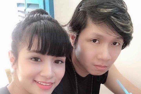 Lời khai máu lạnh của mẹ và cha dượng nghi đánh chết cháu bé 3 tuổi