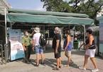 Tourism industry faces unprecedented crisis