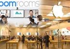 Apple đối mặt với nỗi lo mới, SpaceX cấm nhân viên sử dụng Zoom