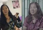 Mẹ Mai Phương: 'Nếu Phùng Ngọc Huy đưa Lavie sang Mỹ, tôi sẽ giao'