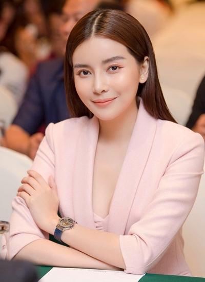 NSND Kim Cương kêu gọi 300 triệu chống dịch Covid-19