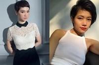 Trà My Idol bị chửi oan chỉ vì trùng tên nữ diễn viên mỉa mai Trịnh Kim Chi