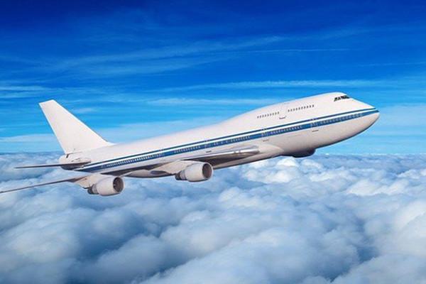 Hàng không khủng hoảng vì dịch bệnh, Việt Nam có hãng bay mới ra đời