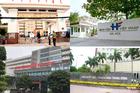 Chuyên gia chỉ ra bài học cho các bệnh viện tránh thành ổ dịch như Bạch Mai