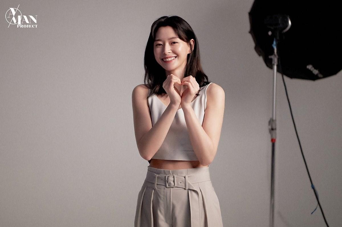 Suzy dẫn đầu danh sách người nổi tiếng cư dân mạng muốn hẹn hò
