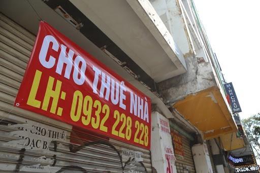 Huỷ hợp đồng thuê nhà vì dịch covid-19, làm gì để đòi được tiền cọc?