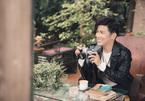 Ca sĩ Trần Nguyên Thắng ra MV 'Ước nguyện'