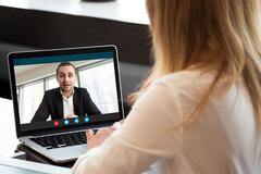 Cách họp video qua Skype trên mọi thiết bị không cần tài khoản Microsoft
