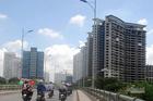 BIDV rao bán khoản nợ hơn 4.000 tỷ của chủ đầu tư dự án Kenton Note
