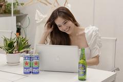 Heineken® mang xu hướng bia không cồn đến Việt Nam