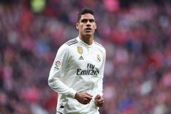 Guardiola ủ mưu đánh cắp trung vệ Real Madrid