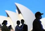Làm rõ việc Thủ tướng Australia 'mời' người không có quốc tịch về nước