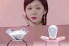 'Công chúa bướng bỉnh' Jang Nara mê trẻ em hơn nhẫn kim cương