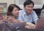 4 tuần online cùng sinh viên của giáo sư khảo cổ học