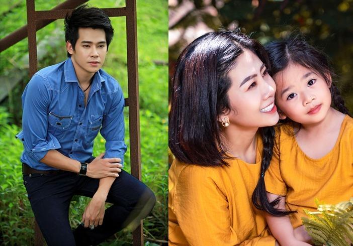 Đan Kim phản pháo khi bị xúc phạm, hé lộ mối quan hệ với gia đình Mai Phương
