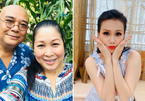 Hai sao nữ hot nhất 'Mưa bụi' lên đời giàu sang, ở cơ ngơi bạc tỷ