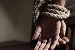 Công an ở Phú Quốc lật tẩy màn kịch bị xã hội đen bắt cóc, đòi tiền chuộc