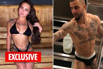 Man City phạt nặng ngôi sao mở tiệc sex giữa dịch Covid-19