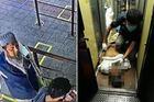 Khách nhiễm Covid-19 nhổ nước bọt vào người khác rồi gục chết ngay trên tàu ở Thái Lan