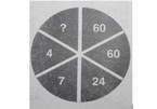 Bài toán lớp 4 khiến 99% người giải cho đáp số sai
