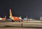 Các hãng bay bán vé từ 16/4, Cục Hàng không yêu cầu khẩn