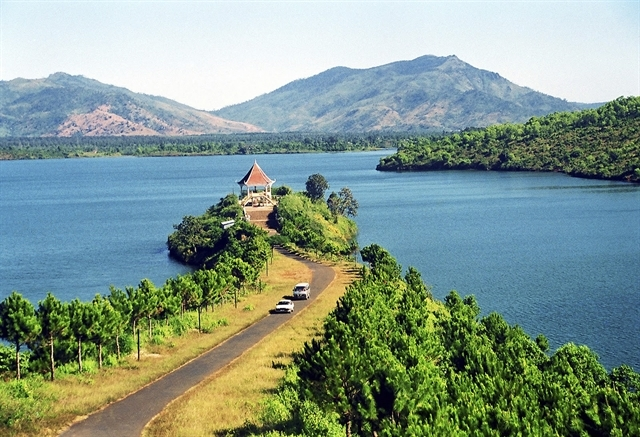 Gia Lai, a lesser known gem in the Central Highlands