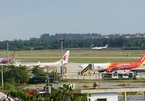 Ngày đầu thu phí cách ly, nhiều hành khách hủy chuyến đến Đà Nẵng