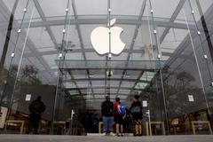 Apple tiếp tục đóng cửa các cửa hàng bán lẻ đến tháng 5