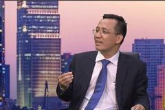 Điều tra vụ tiến sĩ Bùi Quang Tín rơi lầu tử vong