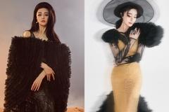 Phạm Băng Băng diện dạ hội Việt gần 2 tỷ đồng đẹp xuất thần