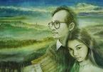 Online exhibition commemorates late composer Trinh Cong Son
