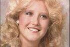 Bản di chúc bí ẩn của thiếu nữ xinh đẹp bị bắt cóc: Cái chết đau đớn