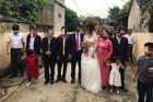 Để dân cưới 4 ngày rình rang giữa dịch, chủ tịch xã ở Thanh Hóa bị đình chỉ