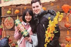 9X Việt kể chuyện tán đổ bạn trai Đức sau 2 lần tỏ tình bị từ chối