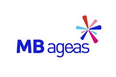 MB Ageas Life 'thay áo' mới