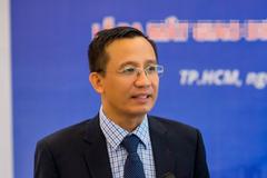 Vợ tiến sĩ Bùi Quang Tín: 'Cái chết của chồng tôi có nhiều uẩn khúc'