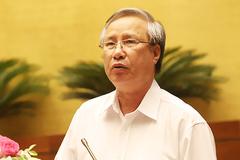 Ban Bí thư kết luận xử lý sai phạm trong tuyển dụng cán bộ, công chức