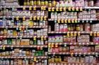 Lưu ý khi chọn thực phẩm bổ sung giúp tăng sức đề kháng