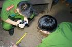 Trụ trì tịnh xá ở Sài Gòn tử vong có vết thương trên đầu