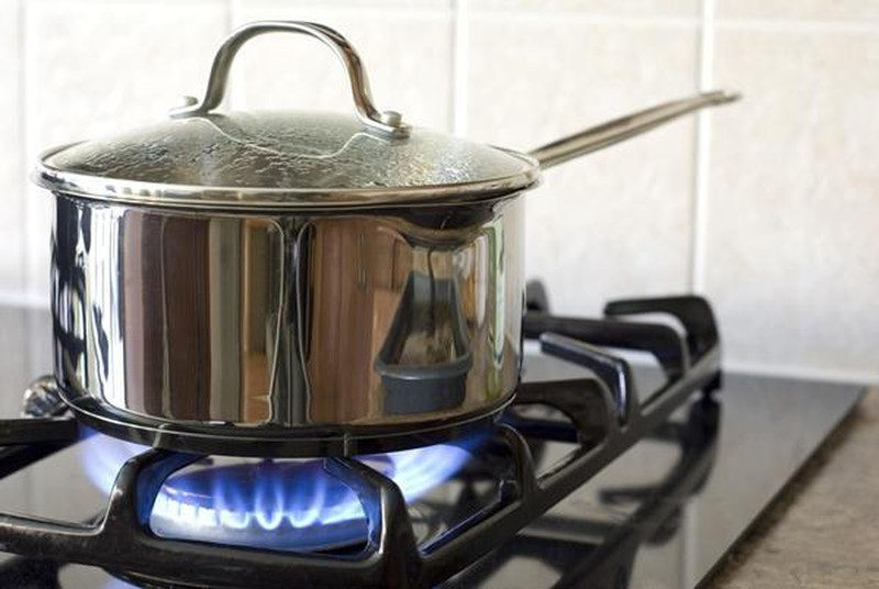 Bí quyết sử dụng bếp gas không tốn nhiên liệu, bà nội trợ nào cũng ưng