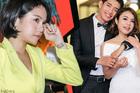 Thái Trinh lên tiếng thông tin Quang Đăng 'qua lại' với Hana Giang Anh