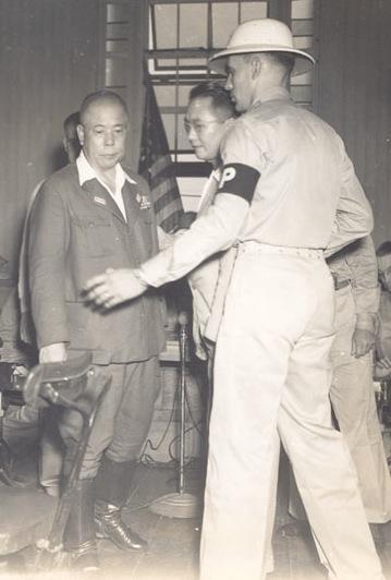 Bí mật kho báu của Nhật ở Philippines